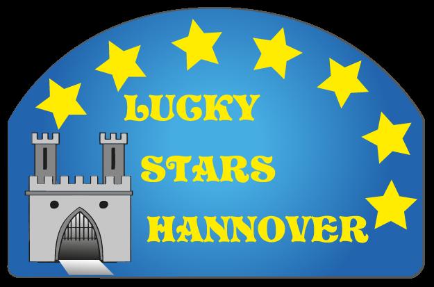 Lucky Stars Hannover